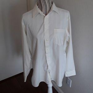 Vintage Christian Dior Shirt